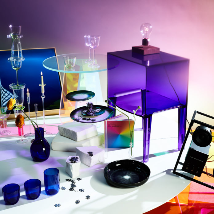 Product Image - Gifts for the Aesthete
