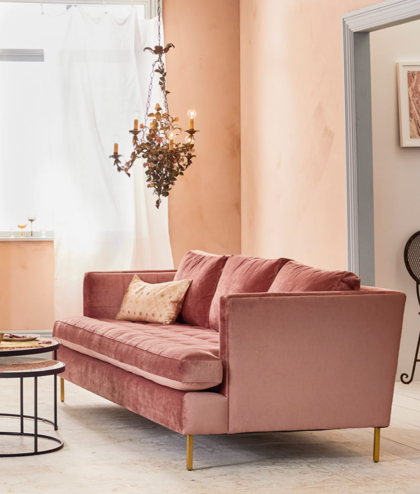 Product Image - 30% off Sofas