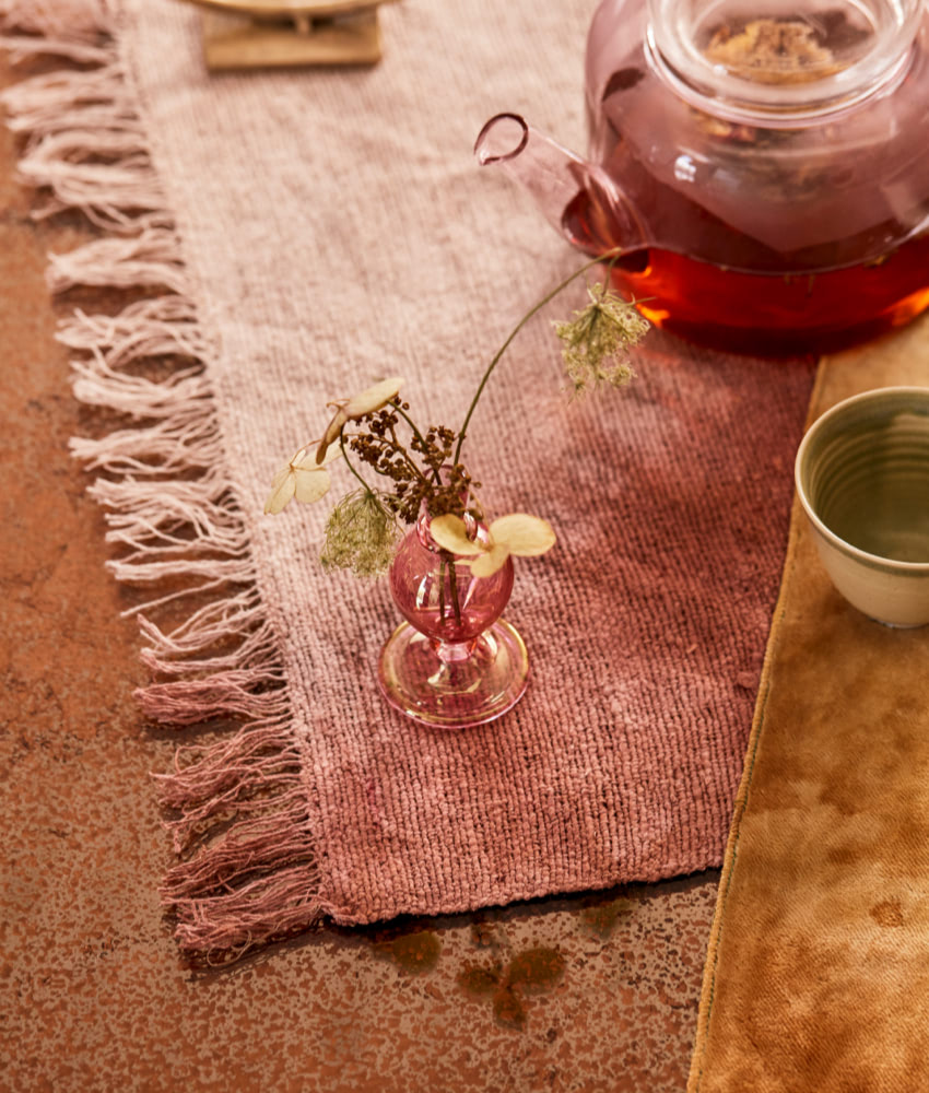 Product Image - Table Linens