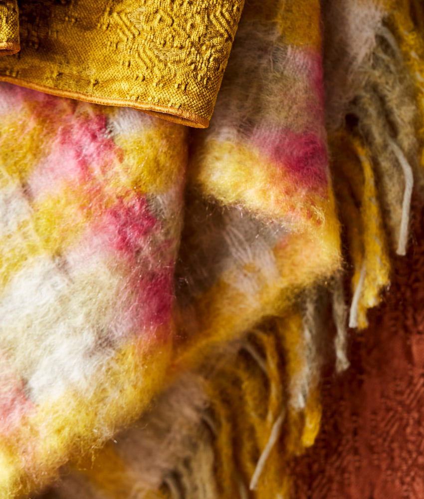 Product Image - Lush Throws