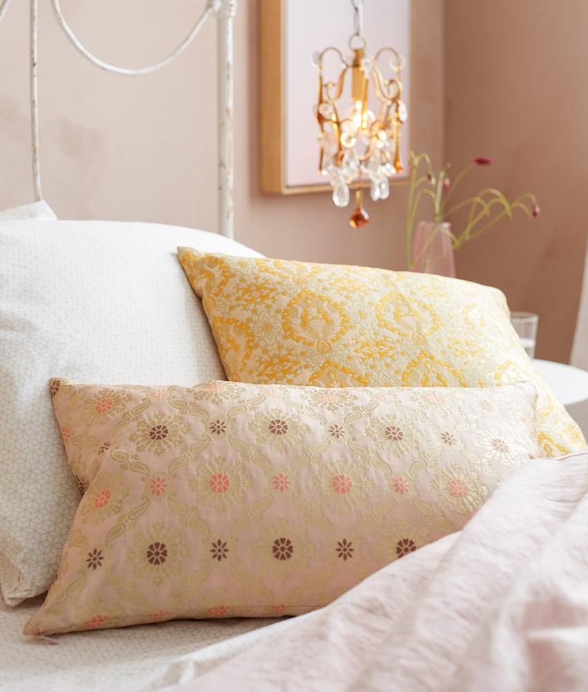 Product Image - Decorative Pillows