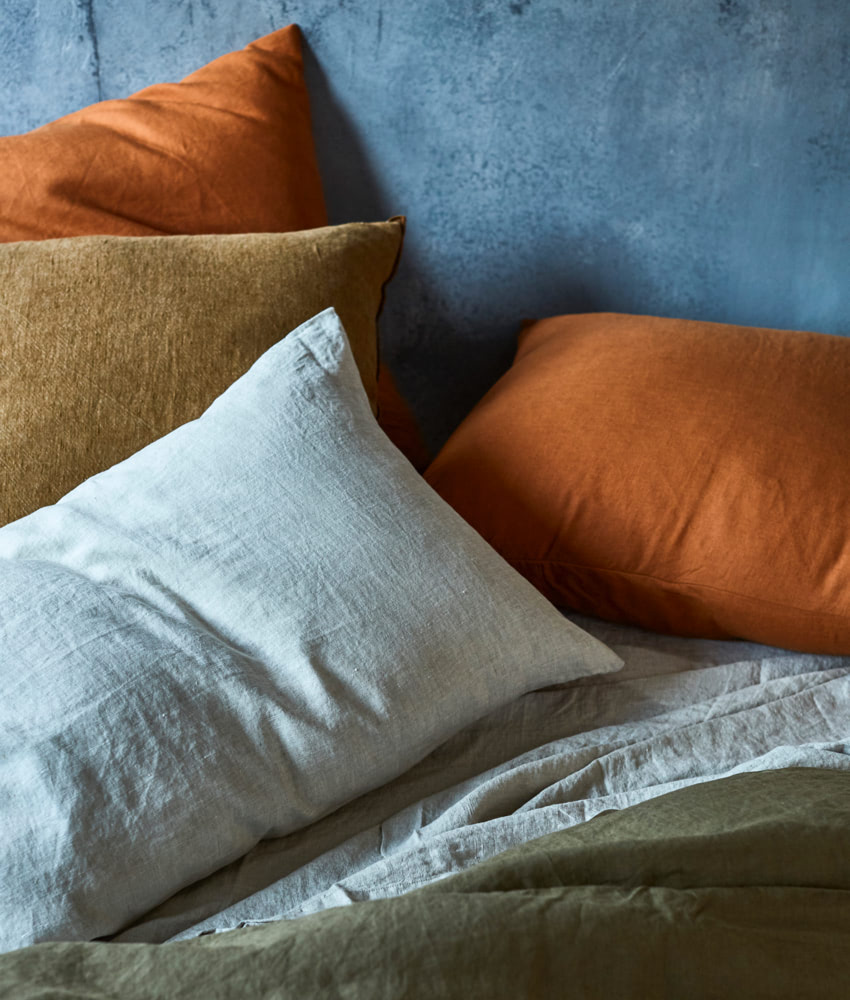 Product Image - Pillows and Shams
