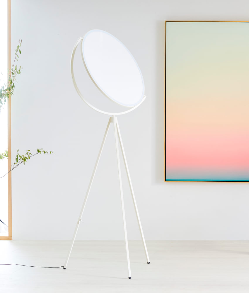 Product Image - Floor Lamps