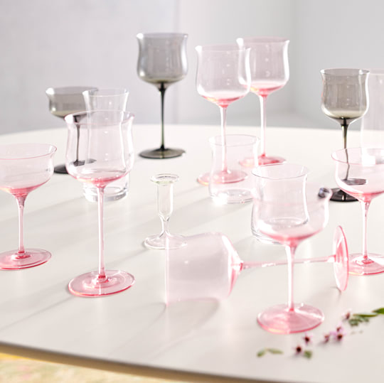 Product Image - 30% off Glassware